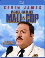 PAUL BLART: MALL COP / ЧЕНГЕТО НА МОЛА (2009)