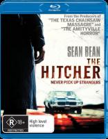 THE HITCHER / СТОПАДЖИЯТА (2007)