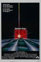 THE DEAD ZONE / МЪРТВАТА ЗОНА (1983)