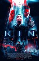 Kin / Кин (2018)
