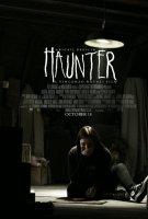 HAUNTER / ПРИЗРАЧНА ИСТОРИЯ (2013)