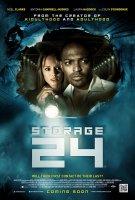 Storage 24 / Склад 24 (2012)