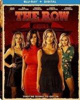 The Row / Сестринството (2018)