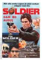 The Soldier / Войникът (1982)