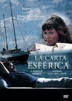 La Carta Esferica / Морската карта (2007)