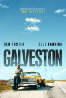 Galveston / Галвестън (2018)