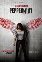 Peppermint / Peppermint: Ангел на възмездието (2018)