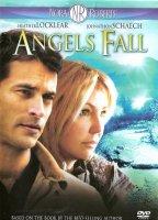 Angels Fall / Нора Робъртс: Смърт край Змийската река (2007)