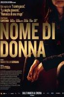 Nome di donna / Woman's Name (2018)