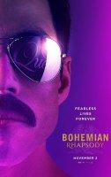 Bohemian Rhapsody / Бохемска рапсодия (2018)