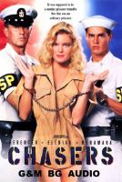 Chasers / Преследвачи (1994)