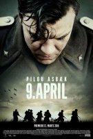 9 April / 9 Април (2015)