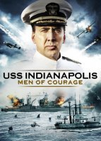 USS Indianapolis: Men of Courage / Индианаполис: Смели мъже (2016)