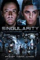 Singularity / Последната крепост на хората (2017)