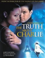The Truth About Charlie / Истината за Чарли (2002)