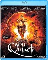 The Man Who Killed Don Quixote / Човекът, който уби Дон Кихот (2018)