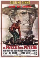 Il prezzo del potere / Цената на властта (1969)