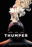 Thumper / Побойник (2017)