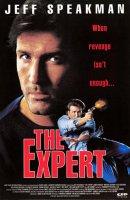 The Expert / Експертът (1995)