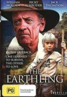 The Earthling / Земен човек (1980)