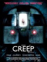 CREEP / ОБЛАДАНИЯТ (2004)