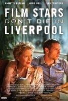 Film Stars Don't Die in Liverpool / Филмовите звезди не умират в Ливърпул (2017)