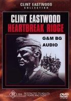 Heartbreak Ridge / Хълмът на храбрите (1986)