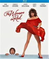 The Woman in Red / Жената в червено (1984)