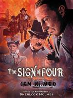 The Sign of Four / Знакът на четиримата (1983)