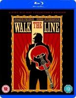 Walk the Line / Да преминеш границата (2005)