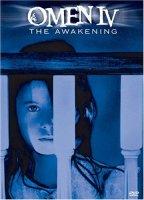OMEN IV – THE AWAKENING / ПОЛИЧБАТА 4 – ПРОБУЖДАНЕТО (1991)