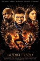 Robin Hood / Робин Худ: Началото (2018)