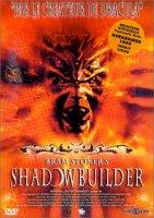 Shadow Builder / Демонът на мрака (1998)