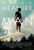 Measure of a Man / Мярка за човек (2018)