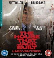The House That Jack Built / Къщата, която Джак построи (2018)