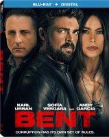 Bent / Мръсно ченге (2018)