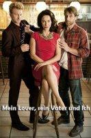 Mein, Lover, sein Vater und ich / Моето ново начало (2013)