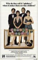 Loving Couples / Приятели и любовници (1980)