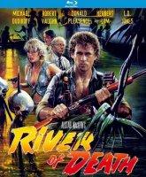 River of Death / Реката на смъртта (1989)