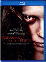 BREAKING AT THE EDGE / ПЪРВОРОДНОТО (2013)