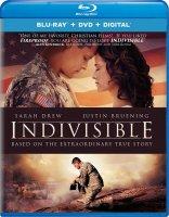 Indivisible / В единство (2018)