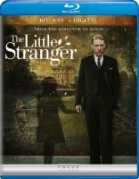 The Little Stranger / Малкият непознат (2018)