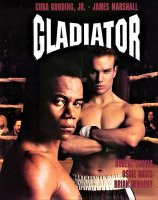 Gladiator / Гладиатор (1992)