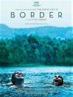 Grans / Граница / Border (2018)