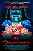The Dungeonmaster aka Ragewar / Яростен двубой (1984)
