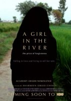 A Girl in the River: The Price of Forgiveness / Момиче в реката: Цената на прошката (2015)