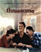 Threesome / Любовно трио (1994)
