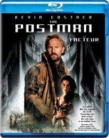 The Postman / Месия на бъдещето (1997)