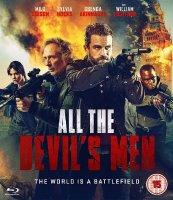 All the Devil's Men / Всички мъже на дявола (2018)