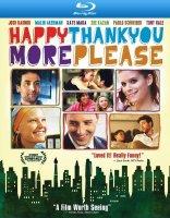 Happythankyoumoreplease / РадвамсеБлагодаряОщеМоля (2010)